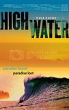High Water Poster new